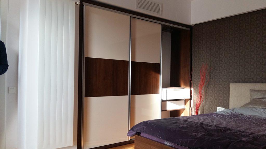 dormitor WAIV (1)